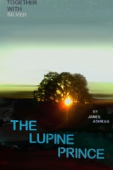 The Lupine Prince